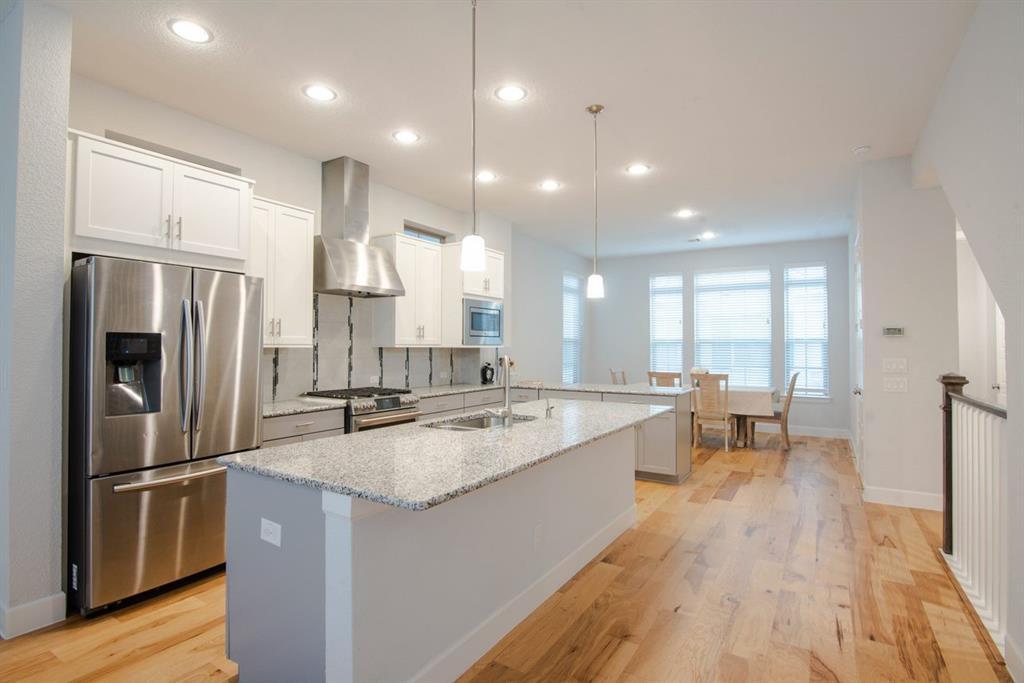 1140 Manacor  Lane, Dallas, Texas 75212 - acquisto real estate best listing agent in the nation shana acquisto estate realtor