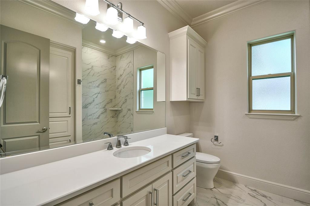 8021 Landings  Road, Granbury, Texas 76049 - acquisto real estate best listing photos hannah ewing mckinney real estate expert