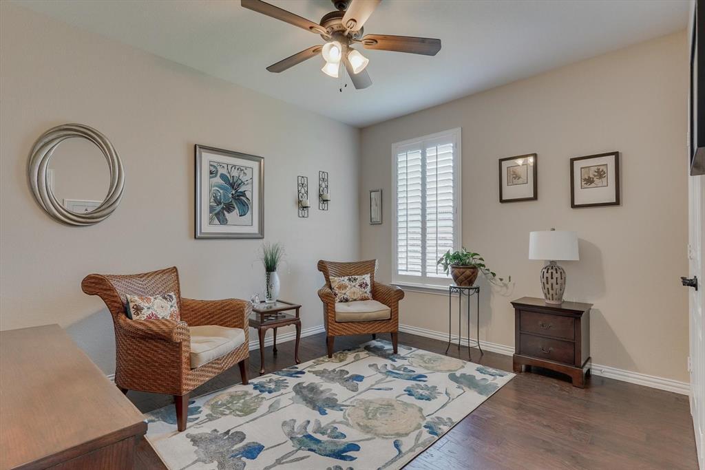 7110 Marsalis  Lane, Frisco, Texas 75036 - acquisto real estate best frisco real estate broker in texas for high net worth buyers