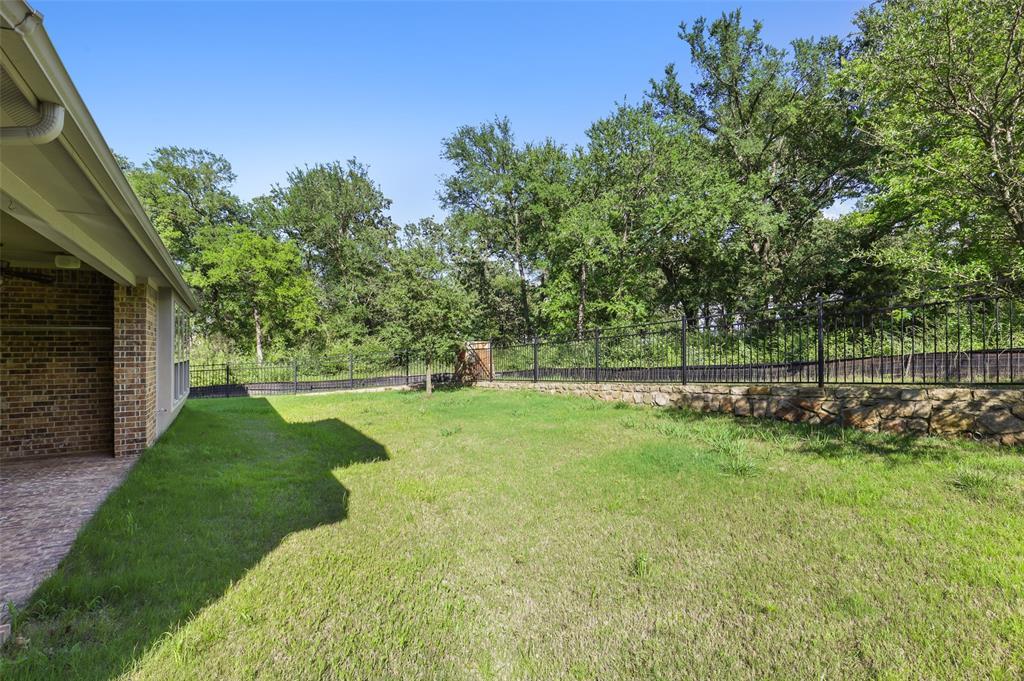 10905 Autumn Leaf  Court, Flower Mound, Texas 76226 - acquisto real estate best luxury home specialist shana acquisto