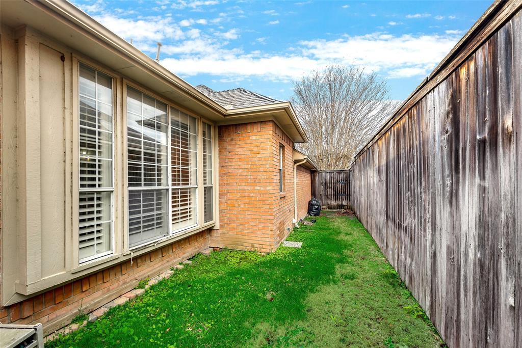 3613 Stonington  Drive, Plano, Texas 75093 - acquisto real estate smartest realtor in america shana acquisto