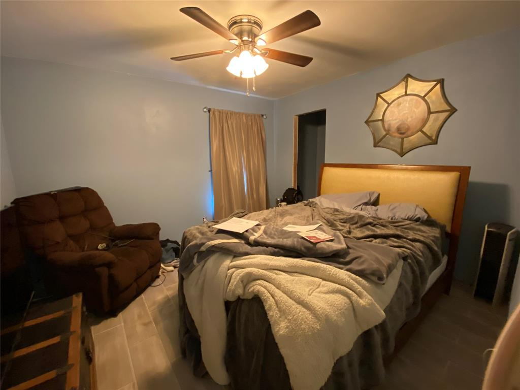 1620 High Ridge  Road, Benbrook, Texas 76126 - acquisto real estate best realtor westlake susan cancemi kind realtor of the year