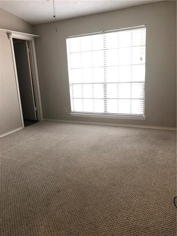 14333 Preston  Road, Dallas, Texas 75254 - acquisto real estate best photos for luxury listings amy gasperini quick sale real estate