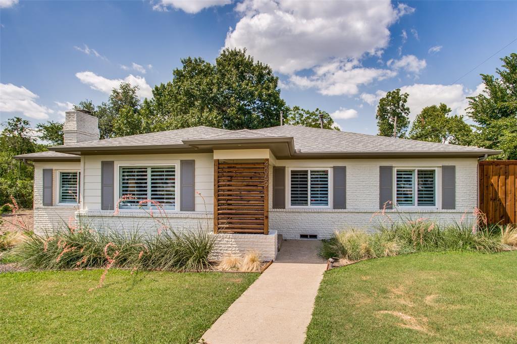 4069 Park  Lane, Dallas, Texas 75220 - Acquisto Real Estate best mckinney realtor hannah ewing stonebridge ranch expert