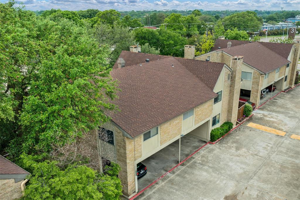2602 Custer  Parkway, Richardson, Texas 75080 - acquisto real estate best realtor westlake susan cancemi kind realtor of the year