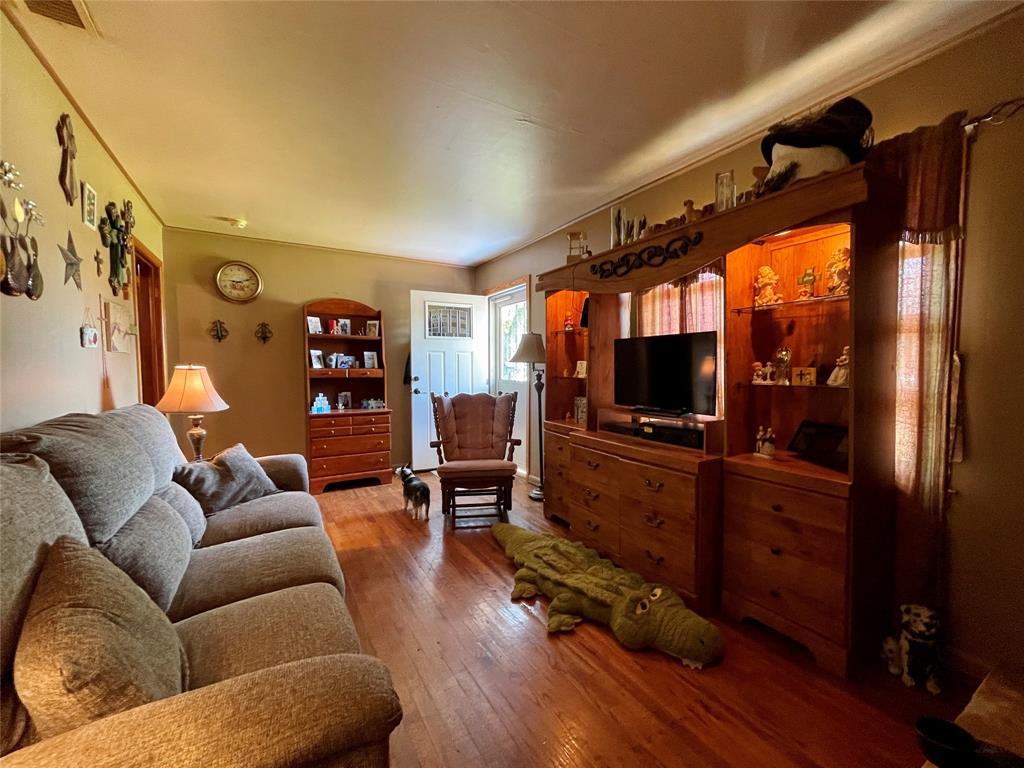 641 Westmoreland  Street, Abilene, Texas 79603 - Acquisto Real Estate best mckinney realtor hannah ewing stonebridge ranch expert