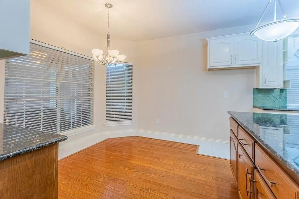 6308 Fannin  Drive, Arlington, Texas 76001 - acquisto real estate best real estate company to work for
