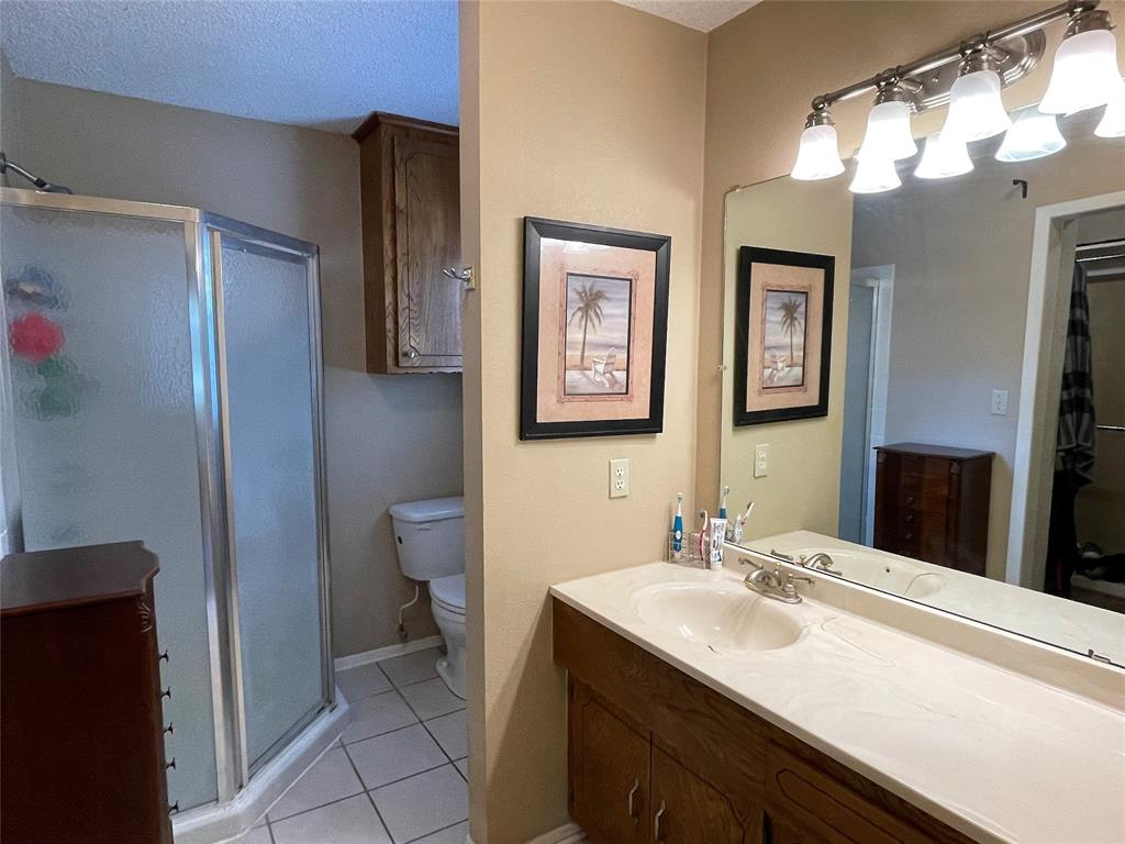 563 Ferndale  Lane, Fairfield, Texas 75840 - acquisto real estate best luxury buyers agent in texas shana acquisto inheritance realtor