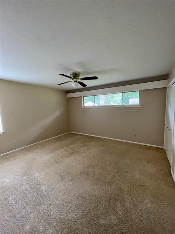 313 Nottingham  Drive, Irving, Texas 75061 - acquisto real estate best luxury buyers agent in texas shana acquisto inheritance realtor