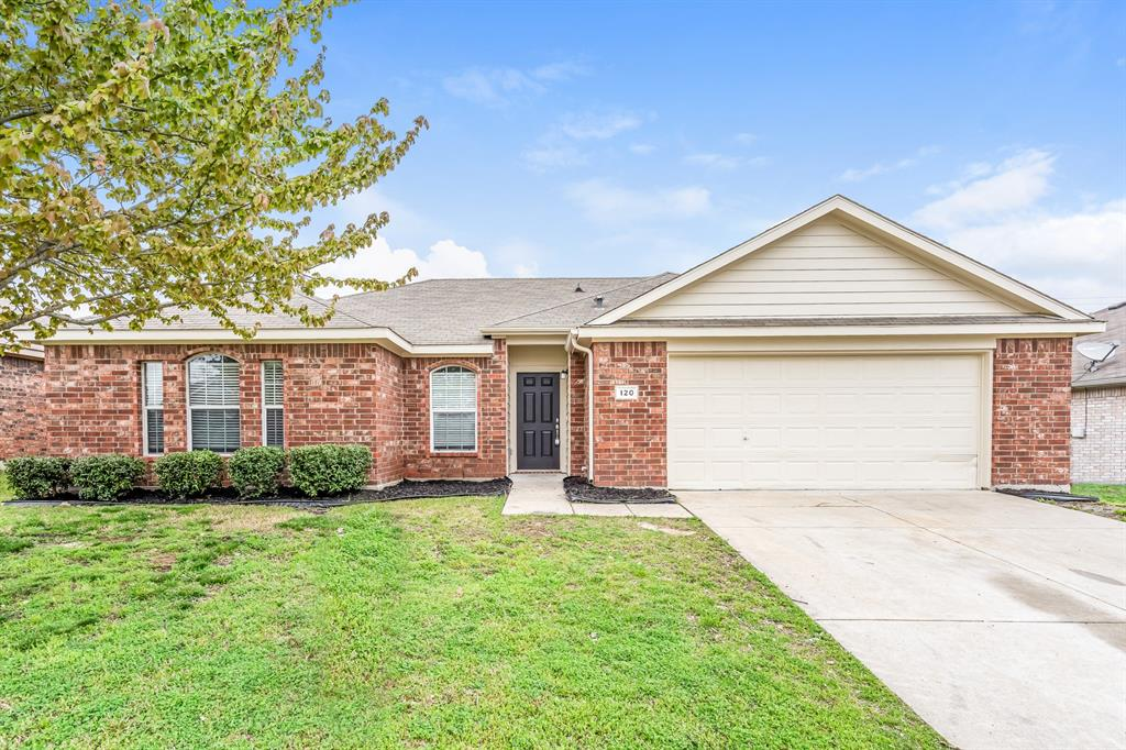 120 Meadow View  Lane, Anna, Texas 75409 - Acquisto Real Estate best plano realtor mike Shepherd home owners association expert