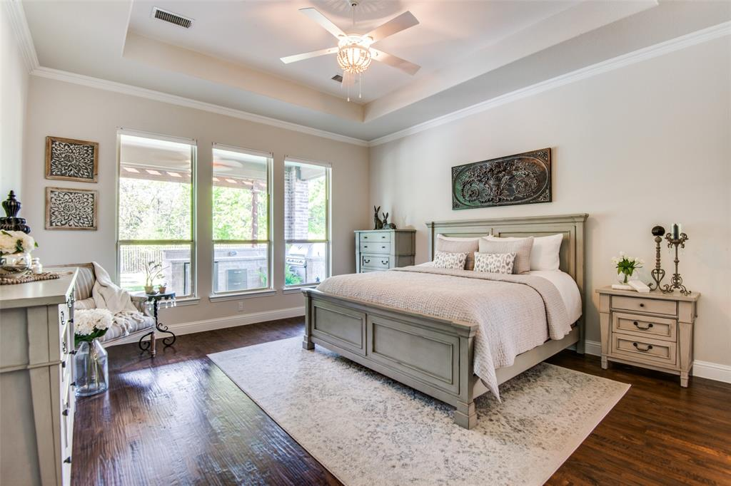 1029 Truman  Road, Argyle, Texas 76226 - acquisto real estate best realtor westlake susan cancemi kind realtor of the year