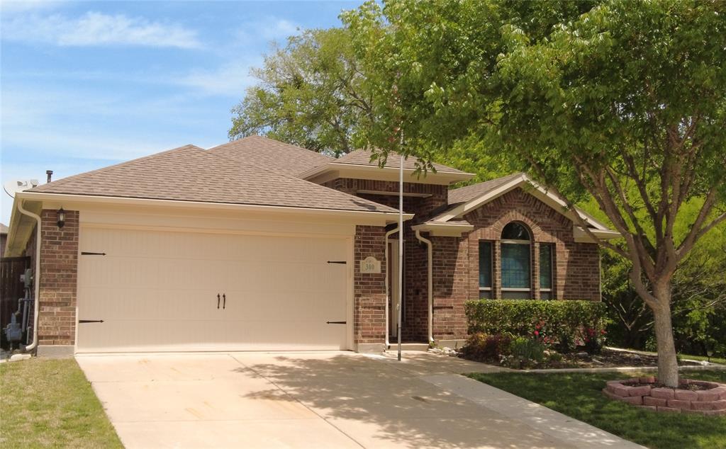 300 Dorset  Court, Roanoke, Texas 76262 - Acquisto Real Estate best plano realtor mike Shepherd home owners association expert