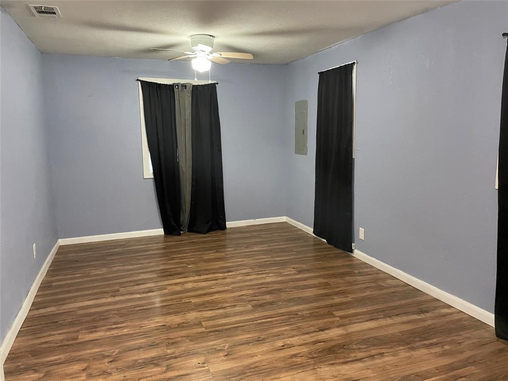 813 2nd  Avenue, Corsicana, Texas 75110 - acquisto real estate best prosper realtor susan cancemi windfarms realtor