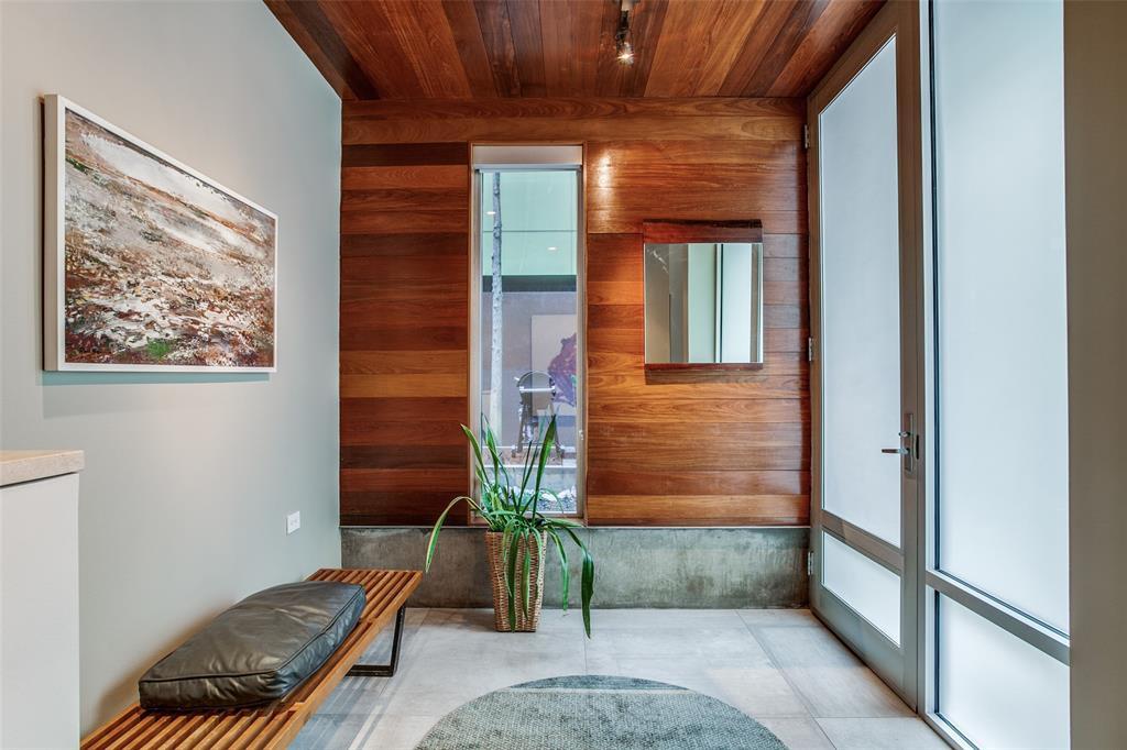 14 Vanguard  Way, Dallas, Texas 75243 - acquisto real estate best the colony realtor linda miller the bridges real estate