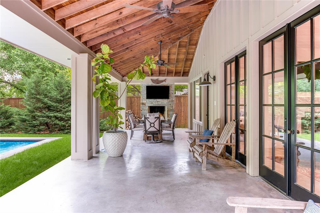 5004 Rexton  Lane, Dallas, Texas 75214 - acquisto real estate best realtor dallas texas linda miller agent for cultural buyers