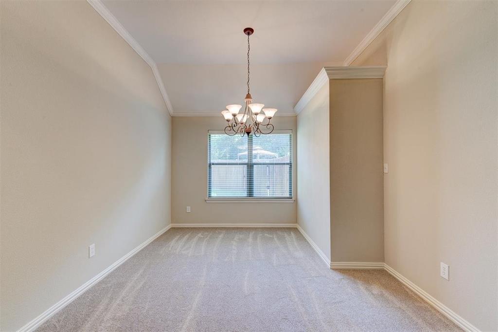 4407 Cluster Oak  Court, Granbury, Texas 76049 - acquisto real estate best highland park realtor amy gasperini fast real estate service