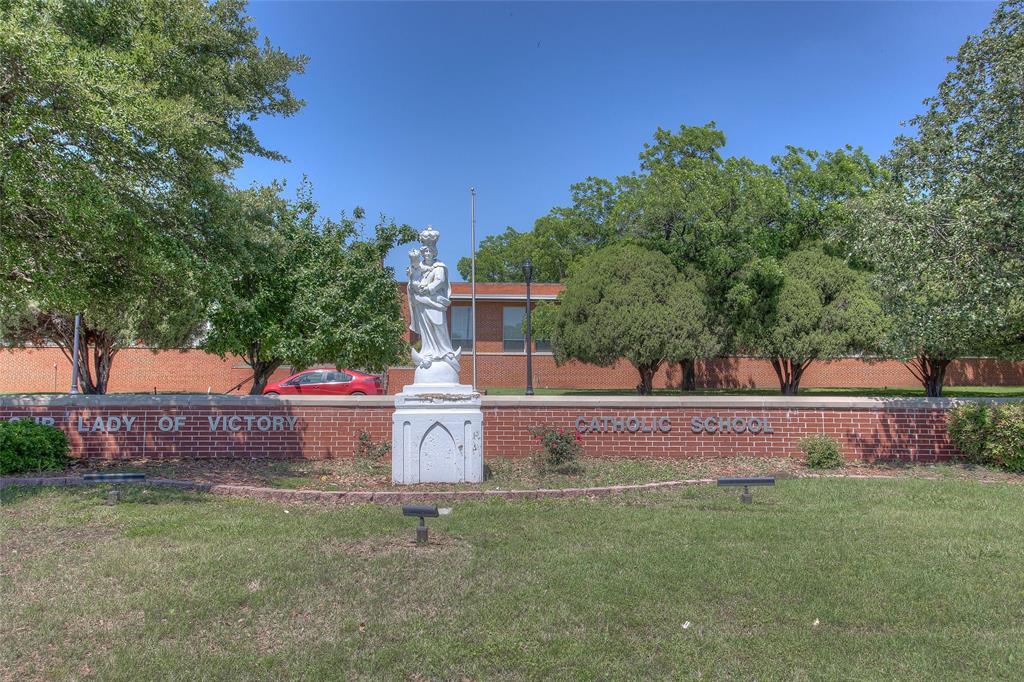 1012 Orange  Street, Fort Worth, Texas 76110 - acquisto real estate best relocation company in america katy mcgillen