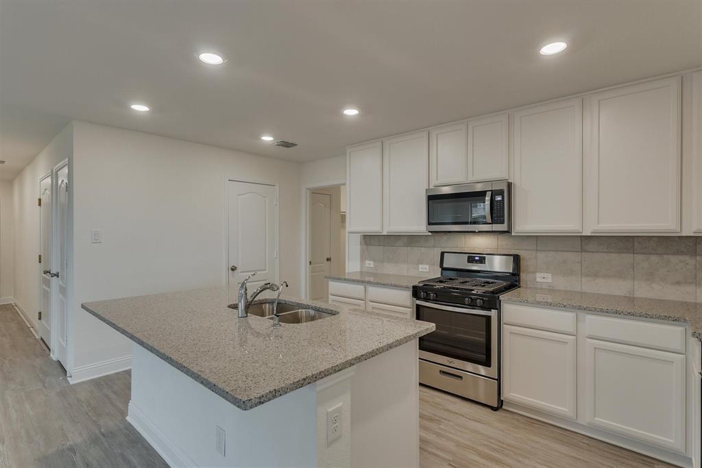 2633 Wheeler  Avenue, Aubrey, Texas 76227 - acquisto real estate best luxury buyers agent in texas shana acquisto inheritance realtor