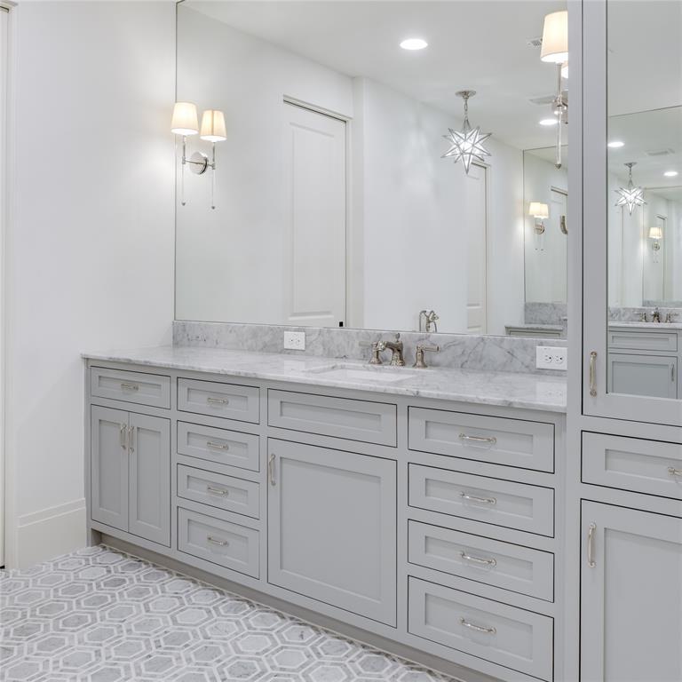 6516 Stichter  Avenue, Dallas, Texas 75230 - acquisto real estate best photo company frisco 3d listings
