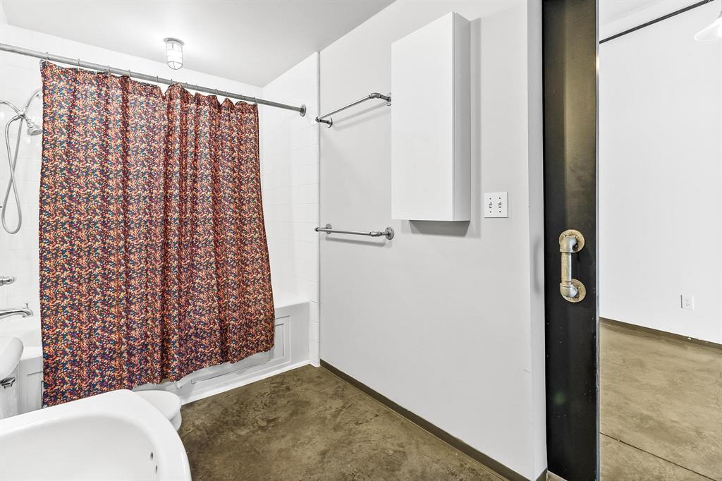 1122 Jackson  Street, Dallas, Texas 75202 - acquisto real estate best realtor westlake susan cancemi kind realtor of the year