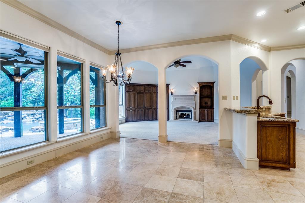 2508 Provine  Road, McKinney, Texas 75072 - acquisto real estate best new home sales realtor linda miller executor real estate