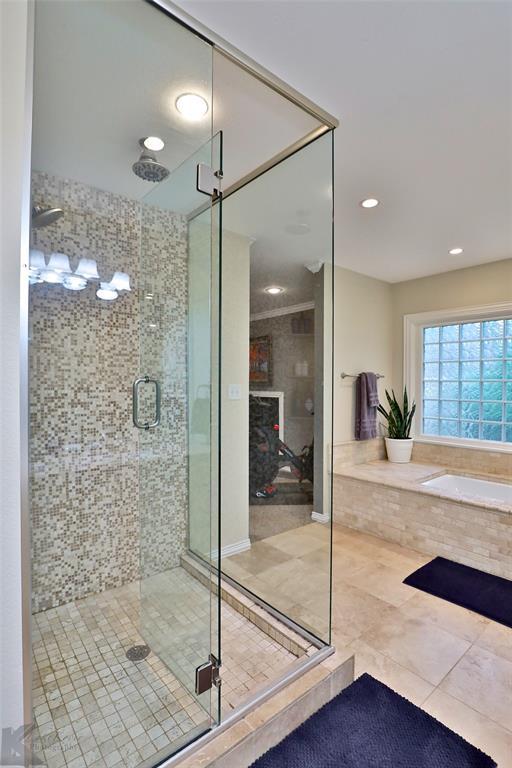 801 Rivercrest  Drive, Abilene, Texas 79605 - acquisto real estate best realtor foreclosure real estate mike shepeherd walnut grove realtor