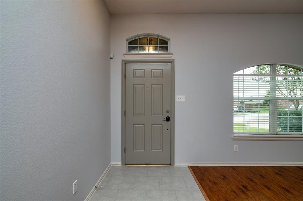 503 DOVER PARK  Trail, Mansfield, Texas 76063 - acquisto real estate best prosper realtor susan cancemi windfarms realtor
