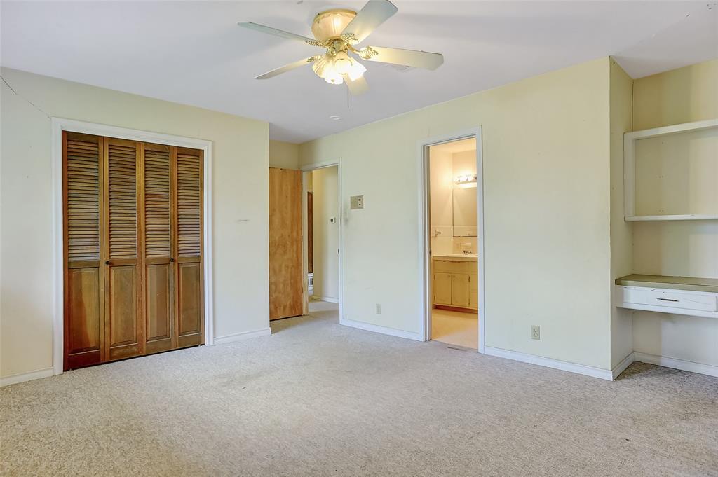 1713 Ridgeway  Drive, Sherman, Texas 75092 - acquisto real estate best designer and realtor hannah ewing kind realtor
