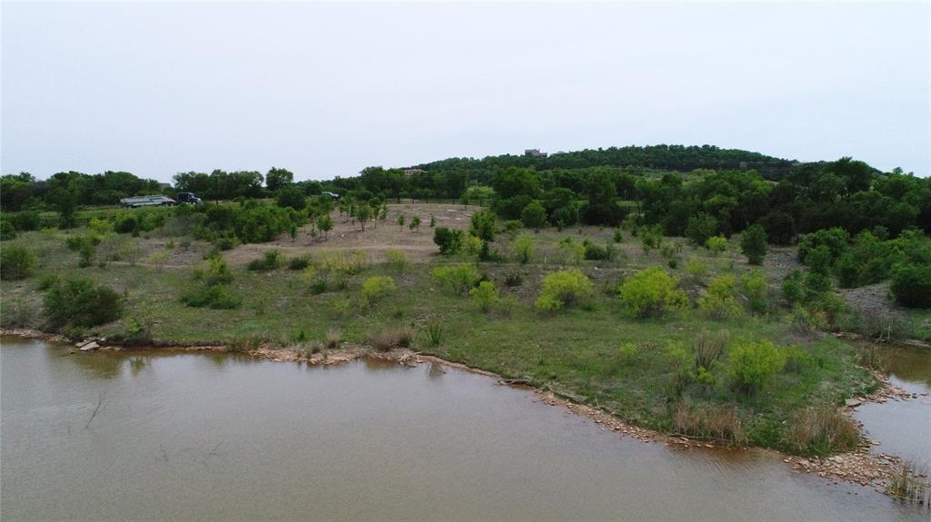 WS 18 Hwy 16  Possum Kingdom Lake, Texas 76449 - acquisto real estate best real estate company in frisco texas real estate showings