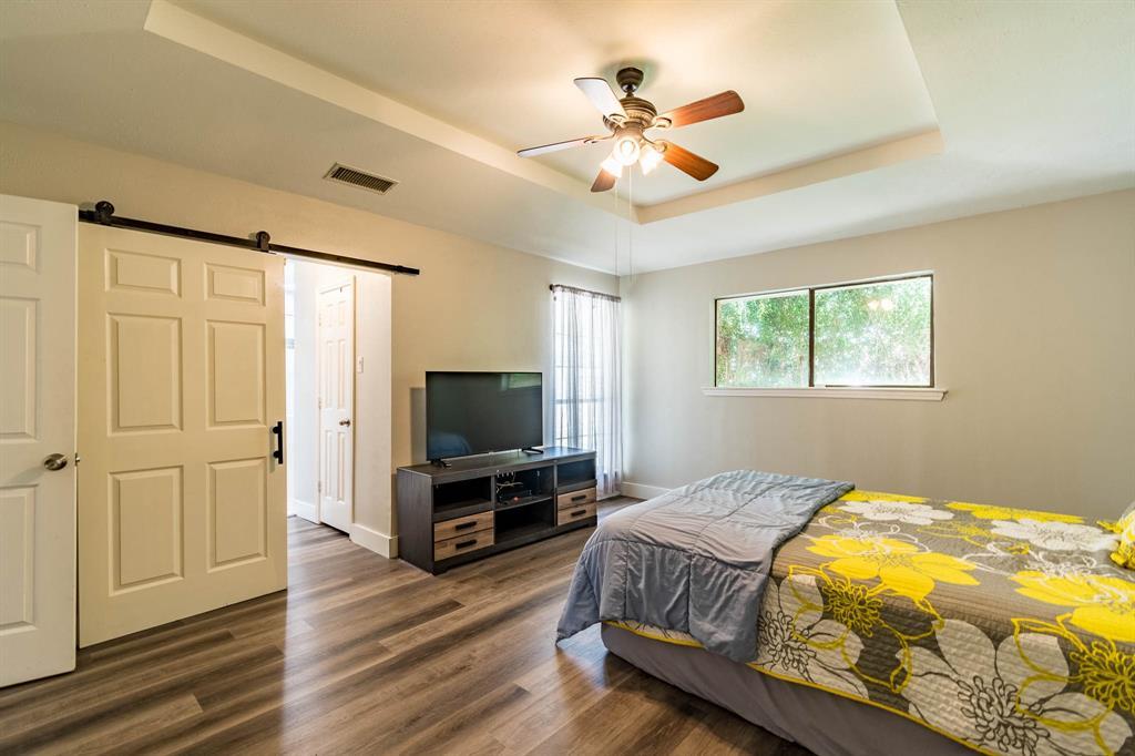 1949 Kentwood  Lane, Carrollton, Texas 75007 - acquisto real estate best realtor westlake susan cancemi kind realtor of the year
