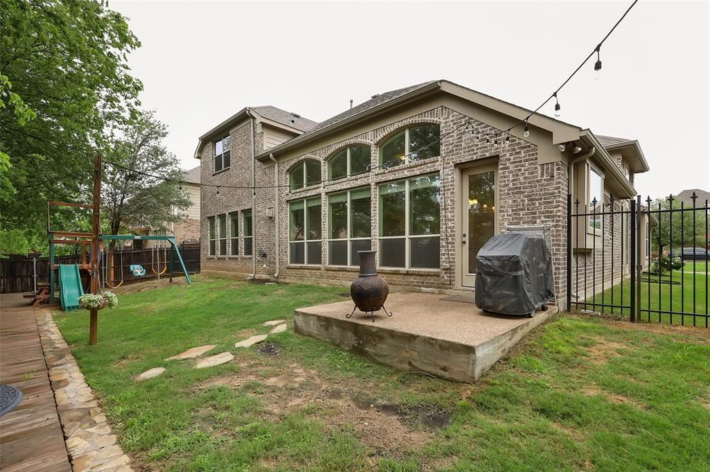 6729 Matador Ranch  Road, North Richland Hills, Texas 76182 - acquisto real estate best realtor westlake susan cancemi kind realtor of the year