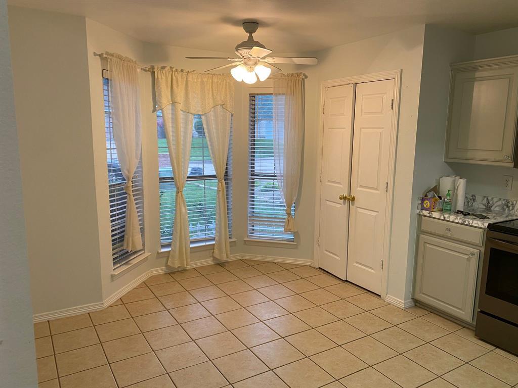 5503 Alta Verde  Circle, Arlington, Texas 76017 - acquisto real estate best celina realtor logan lawrence best dressed realtor
