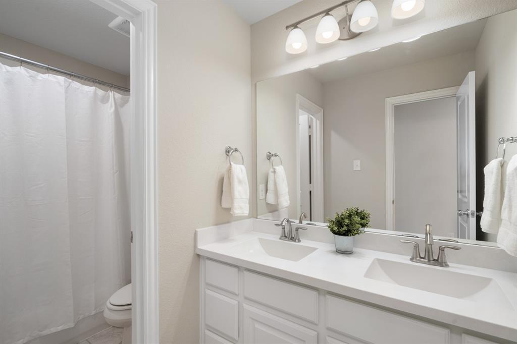 1425 Bird Cherry  Lane, Celina, Texas 75078 - acquisto real estate best plano real estate agent mike shepherd