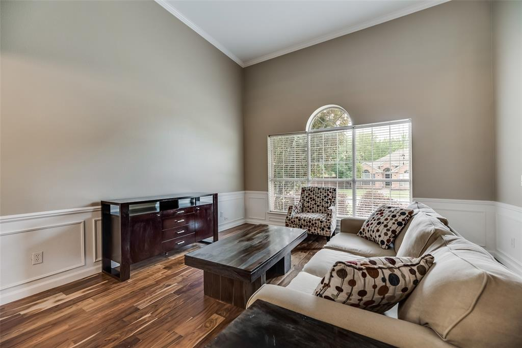 10912 Reisling  Drive, Frisco, Texas 75035 - acquisto real estate best real estate company to work for