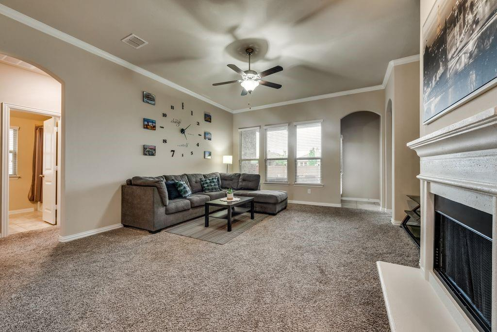14628 Gilley  Lane, Haslet, Texas 76052 - acquisto real estate best celina realtor logan lawrence best dressed realtor
