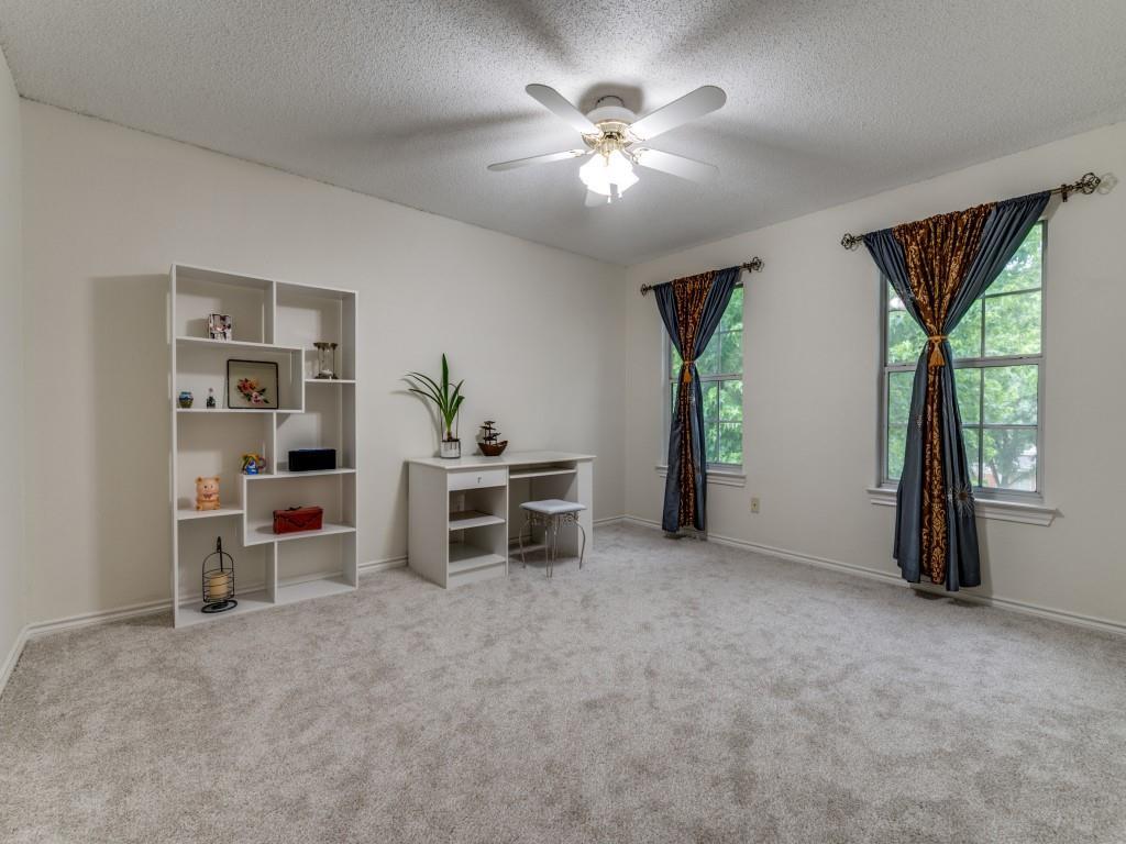 6106 Leagrove  Court, Arlington, Texas 76016 - acquisto real estate best designer and realtor hannah ewing kind realtor