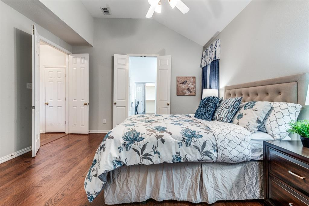 5022 Toftrees  Drive, Arlington, Texas 76016 - acquisto real estaet best boutique real estate firm in texas for high net worth sellers