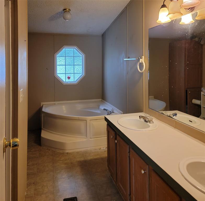 3029 Angelica  Street, Fort Worth, Texas 76244 - acquisto real estate best prosper realtor susan cancemi windfarms realtor