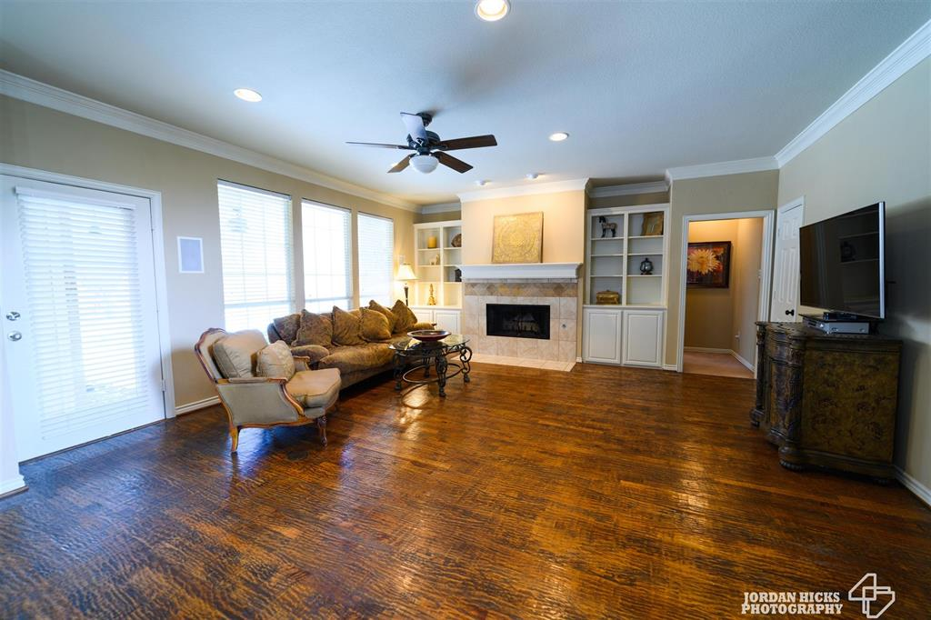 2717 Oates  Drive, Plano, Texas 75093 - acquisto real estate best real estate company in frisco texas real estate showings