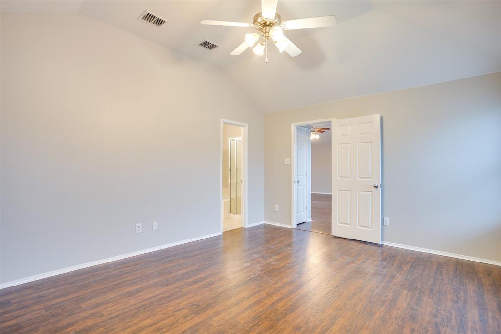 12144 Tacoma Ridge  Drive, Fort Worth, Texas 76244 - acquisto real estate best designer and realtor hannah ewing kind realtor