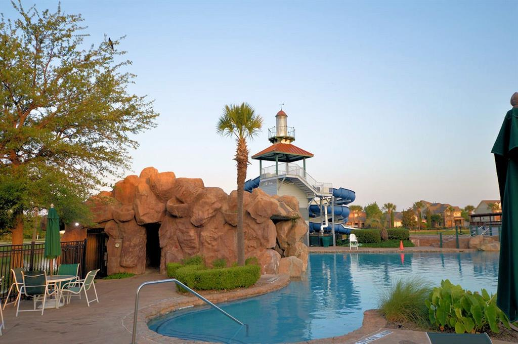 917 Appalachian  Lane, Savannah, Texas 76227 - acquisto real estate best negotiating realtor linda miller declutter realtor