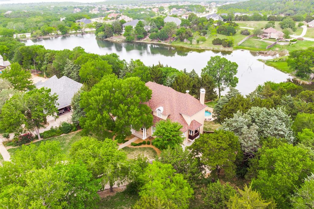 2701 Waters Edge  Drive, Cedar Hill, Texas 75104 - acquisto real estate best luxury home specialist shana acquisto