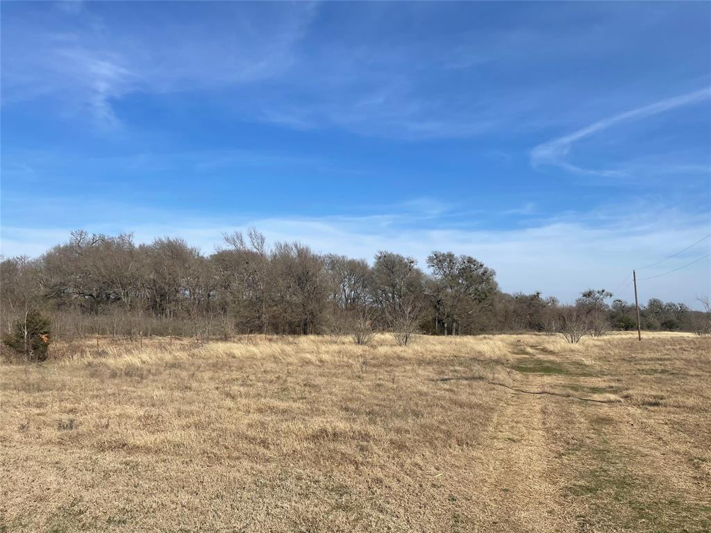 TBD VZCR 3808 Tract 10  Wills Point, Texas 75169 - acquisto real estate best allen realtor kim miller hunters creek expert