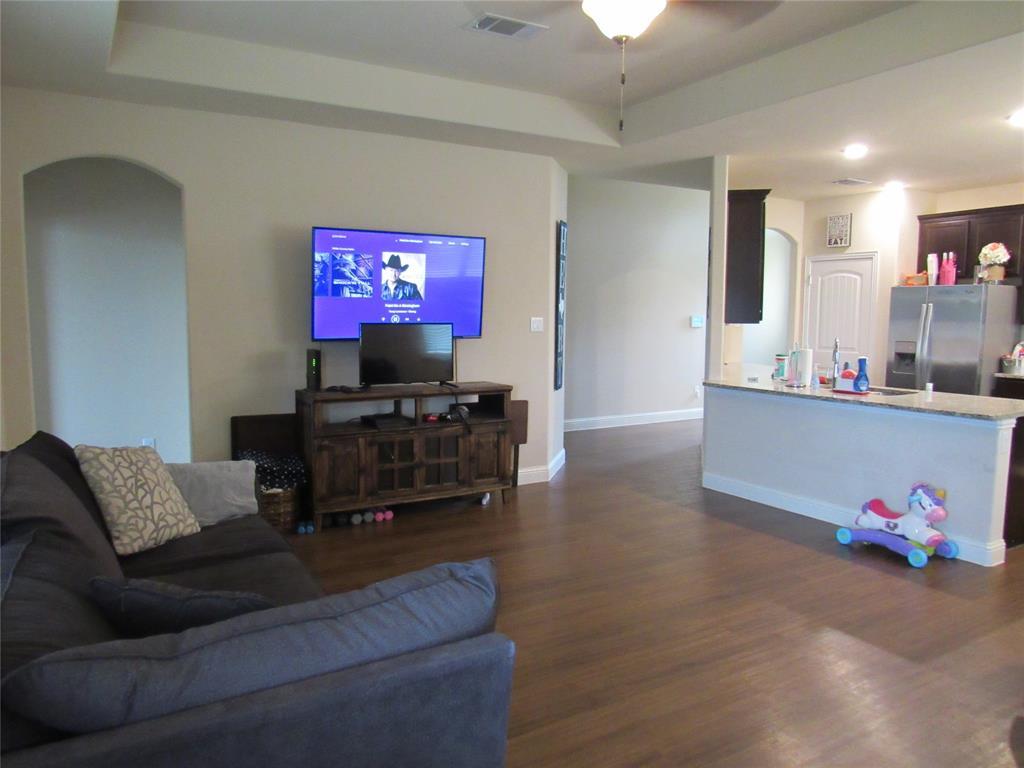 1438 Blue Bonnett  Boulevard, Gainesville, Texas 76240 - acquisto real estate best listing listing agent in texas shana acquisto rich person realtor