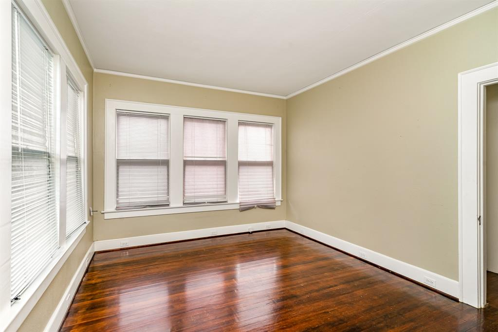 4032 Bowser  Avenue, Dallas, Texas 75219 - acquisto real estate best new home sales realtor linda miller executor real estate