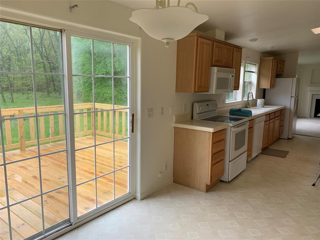 7996 CR 4209  Campbell, Texas 75422 - Acquisto Real Estate best mckinney realtor hannah ewing stonebridge ranch expert