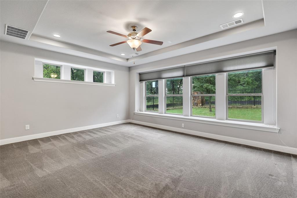 10905 Autumn Leaf  Court, Flower Mound, Texas 76226 - acquisto real estate best style realtor kim miller best real estate reviews dfw