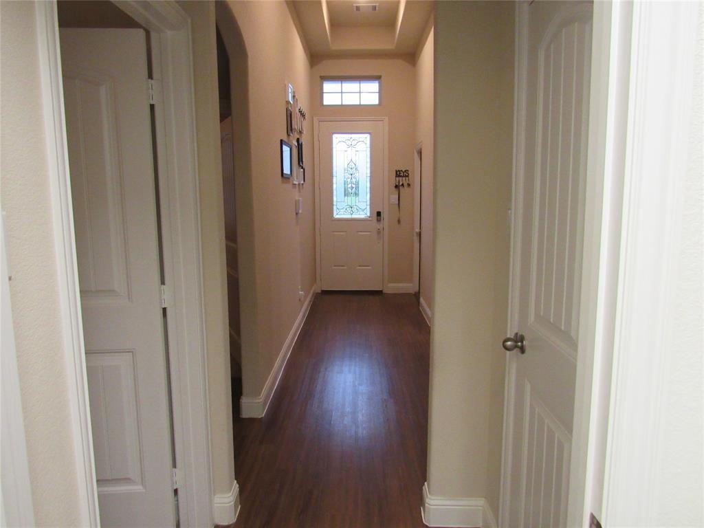 1438 Blue Bonnett  Boulevard, Gainesville, Texas 76240 - acquisto real estate best luxury buyers agent in texas shana acquisto inheritance realtor