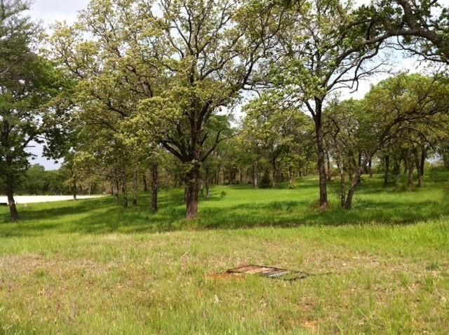 5601 Foothills  Court, Cross Roads, Texas 76227 - Acquisto Real Estate best mckinney realtor hannah ewing stonebridge ranch expert