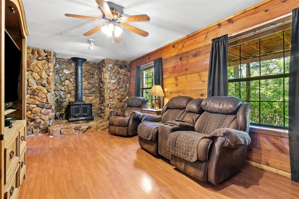 8741 Aspen  Trail, Big Sandy, Texas 75755 - acquisto real estate best realtor foreclosure real estate mike shepeherd walnut grove realtor